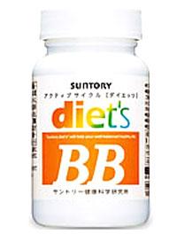 diets_200