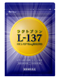 l137_200