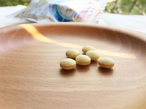 m-vitamin_taiken04