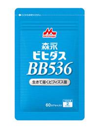 bb536_200