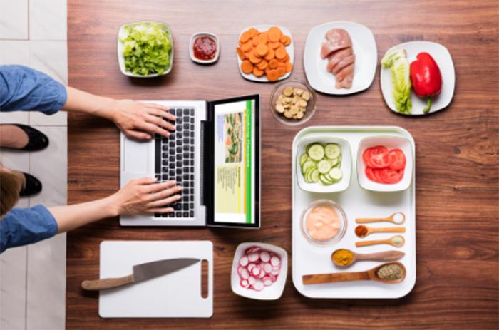 効率よくビタミンB12を摂るための食材とレシピ