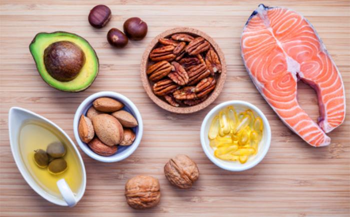 効率よくビタミンB6を摂るための食材とレシピ