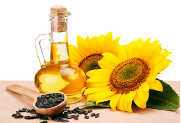 効率よくビタミンA(βカロテン)を摂るための食材とレシピ