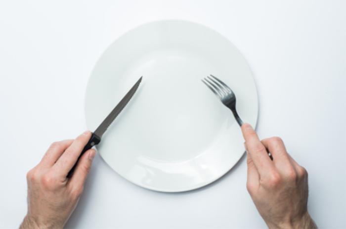 ビタミンB2の1日の理想的な摂取量