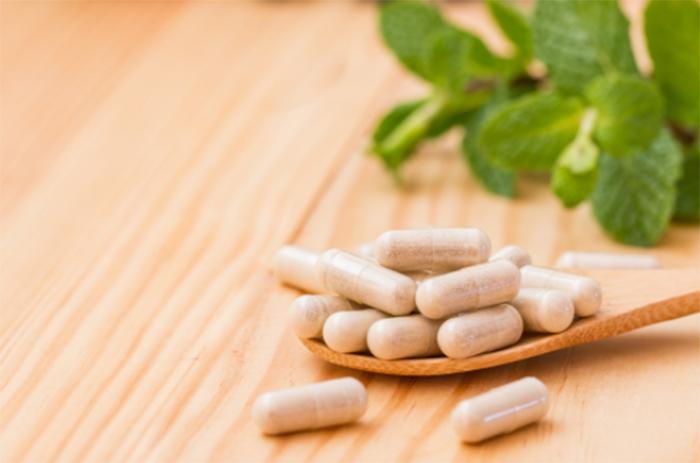ビタミン・ミネラルをバランスよく補うためにはサプリがおすすめ