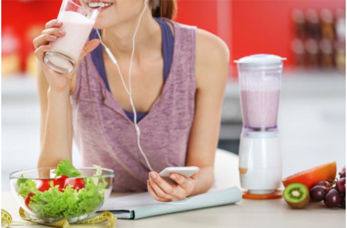ビタミンCのはたらきと重要性