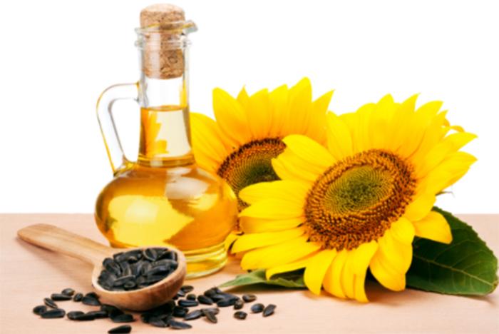 効率よくビタミンDを摂るための食材とレシピ