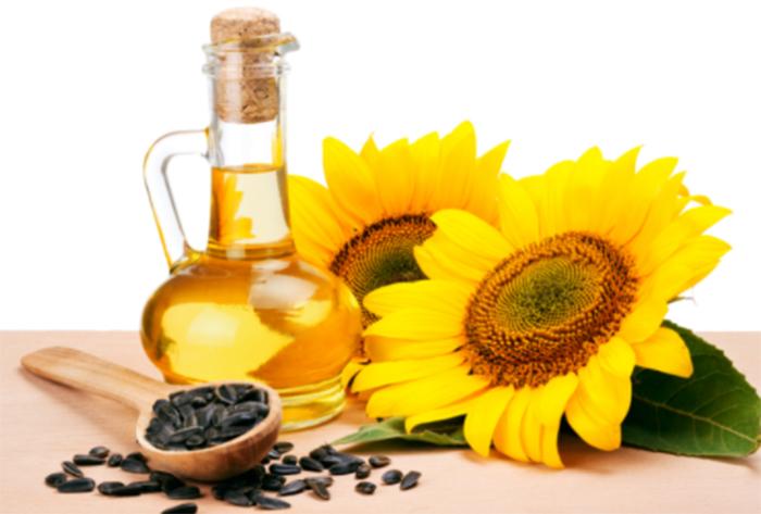 効率よくビタミンEを摂るための食材とレシピ