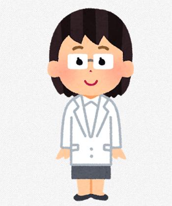 セノビーは、子供の成長期に不足しがちな栄養素を美味しく補える